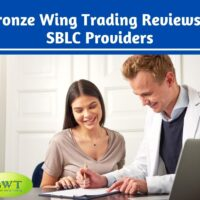 Bronze Wing Trading Reviews – SBLC Providers