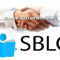 We are looking for REAL BUYERS of BG/SBLC