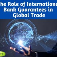Get International Bank Guarantees at ZERO Cash Margin!