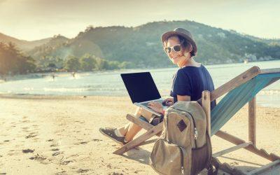 Costa Rica Appproves New Digital nomad Visa