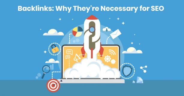 What Is Link Building & Why Is It Important?