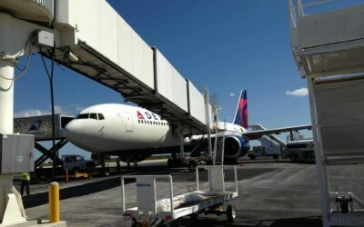United stepping up flights to Guanacaste and popular Latin beach and leisure markets