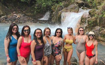 Guanacaste Travel Blog