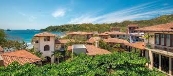 Las Catalinas Vacation Rentals