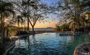 Papagayo Vacation Rentals