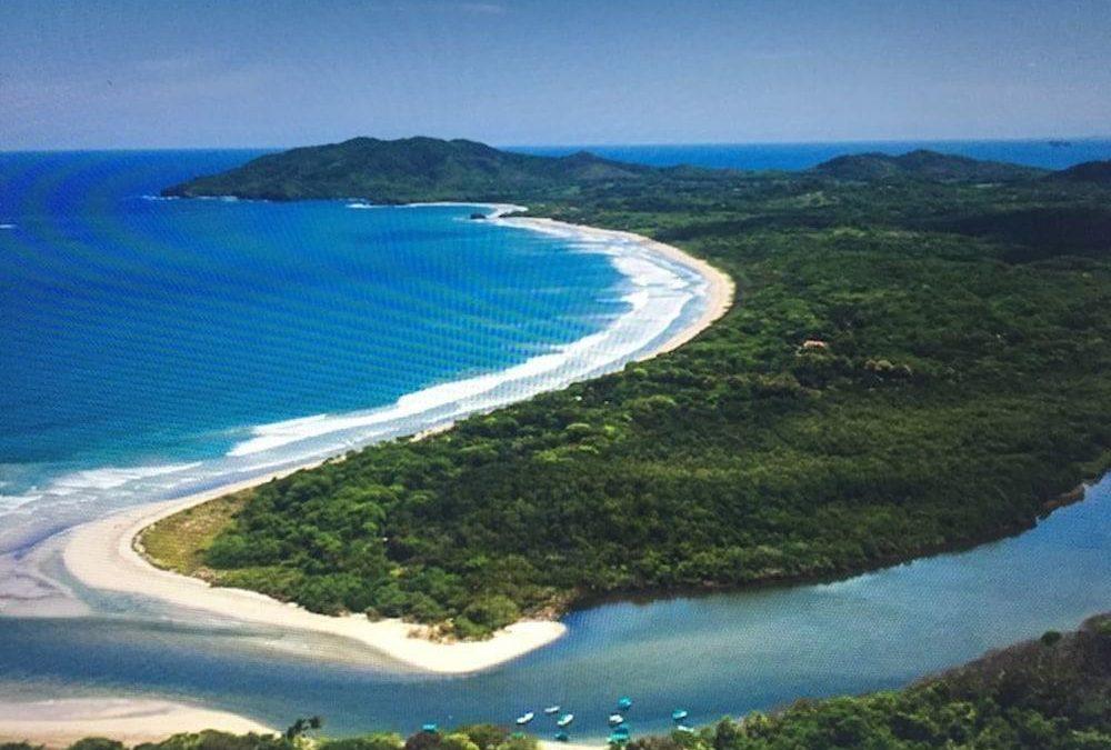 Playa Grande Hotels
