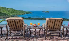 Playa Hermosa Vacation Rentals