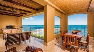 Playa Langosta Real Estate