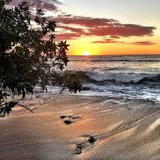 Playa Langosta Vacation Rentals