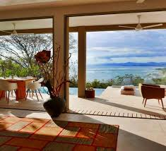 Playa Manzanillo Real Estate