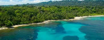 Playa Manzanillo Tourism Services