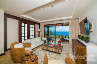 Playa Ocotal Real Estate