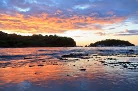 Playa Ocotal Tourism Services