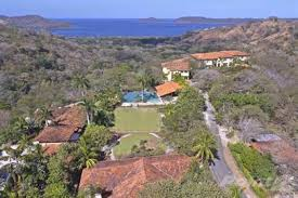 Playa Panama Real Estate