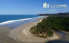 Playa San Miguel Tourism Services