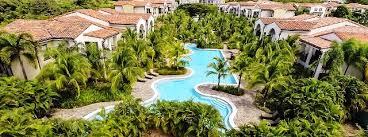 Playa del Coco Vacation Rentals