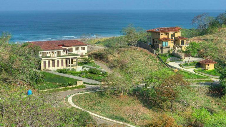 Costa Rica Real Estate's surprising investment sweet spot