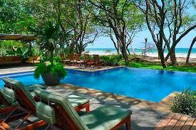 Tamarindo Vacation Rentals