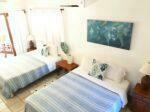CASA BLANCA # 2 FROM 3 BR from $399.00 A NIGHT