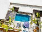 CASA OASIS DEL MAR 3BR  FROM $340.00 A NIGHT